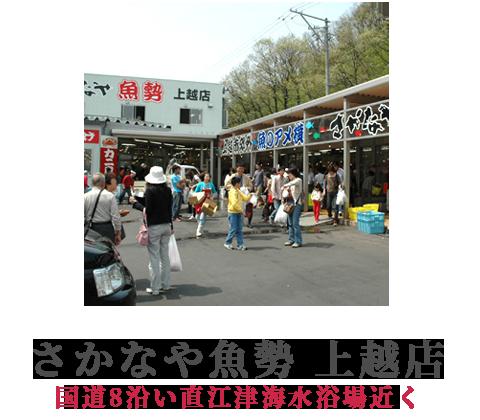 photo_joetsu01